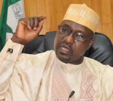 'They won't go free'- President Buhari asks security agencies to go after Ahmed Gulak's killers