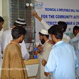 Livelihood Strengthening Programme(LSP) - DSC00087.jpg