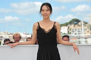 min-hee-kim-at-the-handmaiden-(2016)