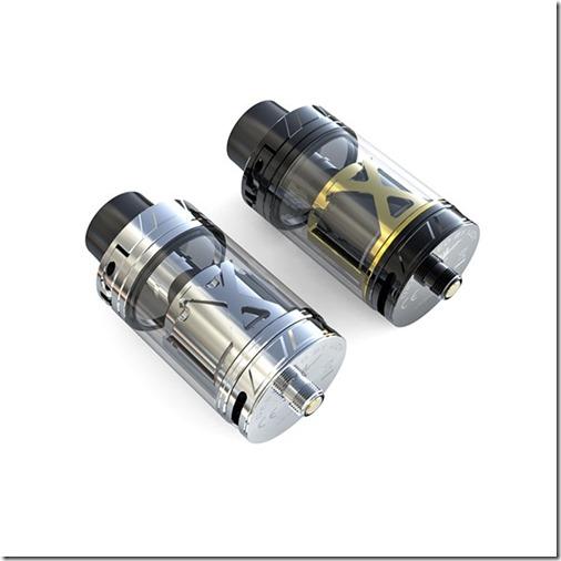 ijoy maxo v12 tank 1 thumb%25255B1%25255D - 【RTA】「iJoy Maxo V2」のレビュー。サイズ、タンク、コイル、すべてにおいてモンスター級!