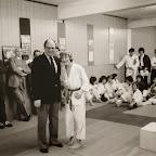 Judoka van het jaar - Michael Spileers