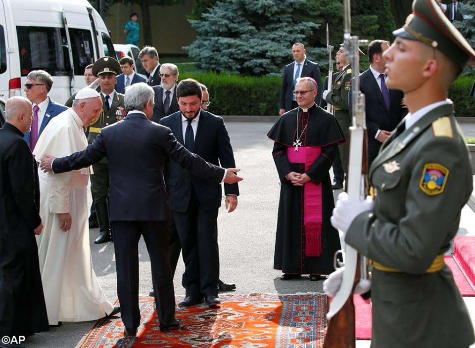 Papiez w Armenii, 24 czerwca 2016 - 13507006_1233924549952480_7603699241608758333_n.jpg