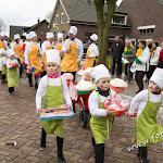 carnavals_optocht_molenschotl_2015_028.jpg