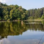 20140814_Fishing_Sergiyivka_012.jpg
