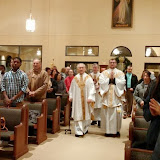 Black Madonna Pilgrimage in the North America with Father Peter West. - LG%2BG2%2B302.jpg