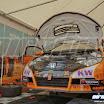 Circuito-da-Boavista-WTCC-2013-23.jpg