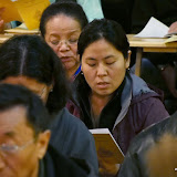 Dec 1st: Monlam Prayer for Self-immolation protests in Tibet - 26-ccPC010183%2B%2B12-1%2BPrayers%2B96.jpg