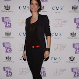 OIC - ENTSIMAGES.COM - Heather Peace  at The Ivy Club London 25th January 2015  Photo Mobis Photos/OIC 0203 174 1069