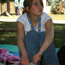 Področni mnogoboj, Sežana 2007 - IMG_8108.jpg