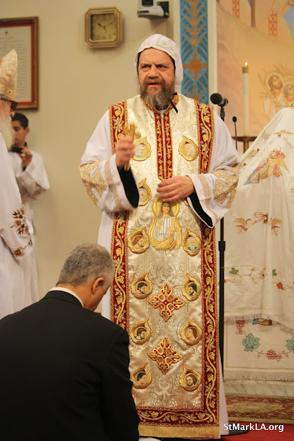 Ordination of Deacon Cyril Gorgy - IMG_4150.JPG