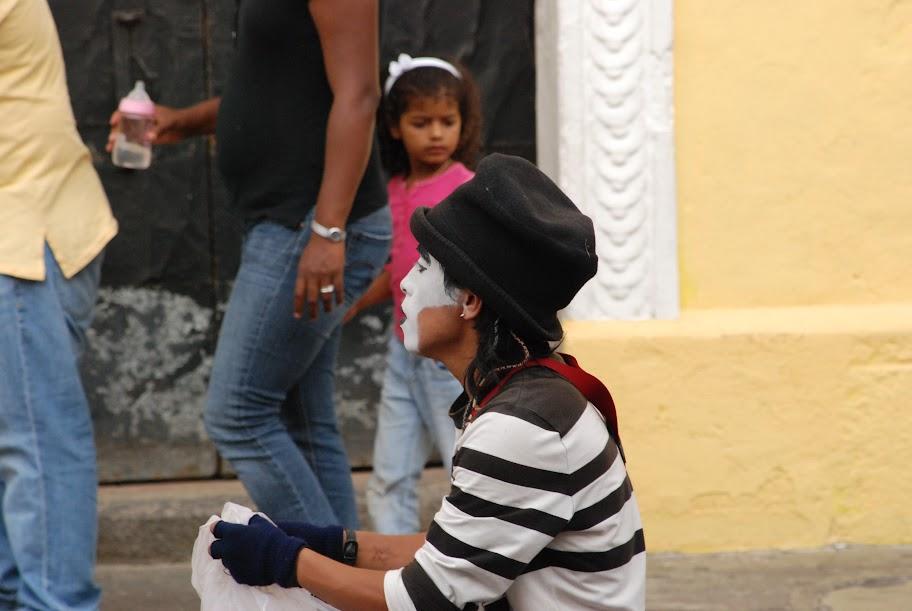 guatemala - 35320819.JPG