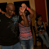 Photos from La Casa del Son, August 24, 2012