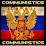 SirCommunistics Gamesalot's profile photo