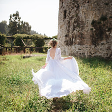 Wedding photographer Norayr Avagyan (avagyan). Photo of 19.01.2018
