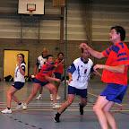 DVS 4-Oranje Nassau 5 26-11-2005 (5).JPG