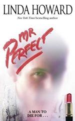 54. Mr Perfect