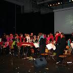 Concert 29 maart 2008 252.jpg