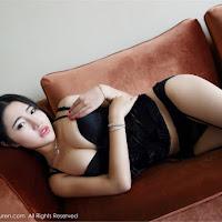 [XiuRen] 2015.01.12 No.278 嘉嘉Tiffany 0012.jpg