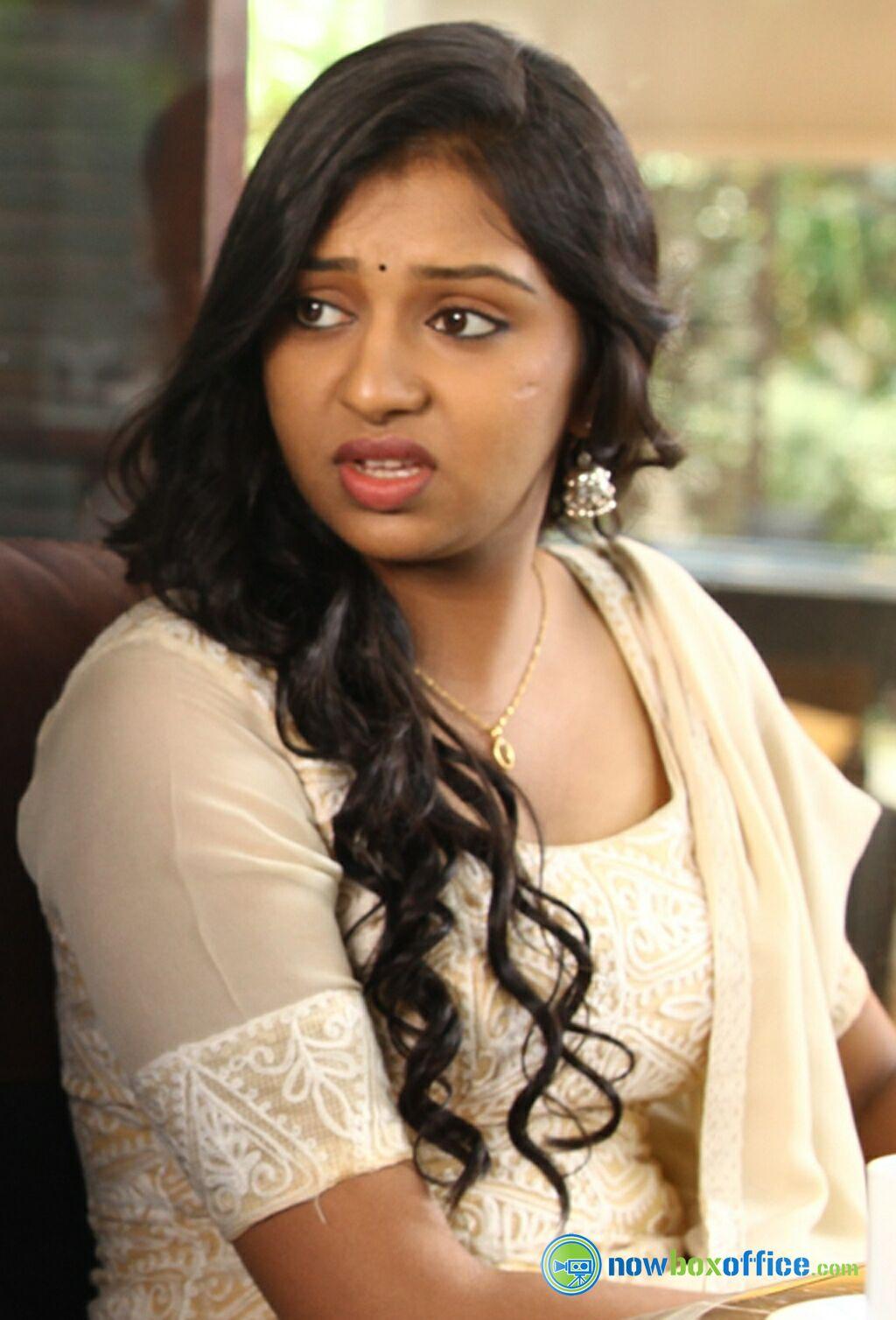 Video Laxmi Menon Hot#4