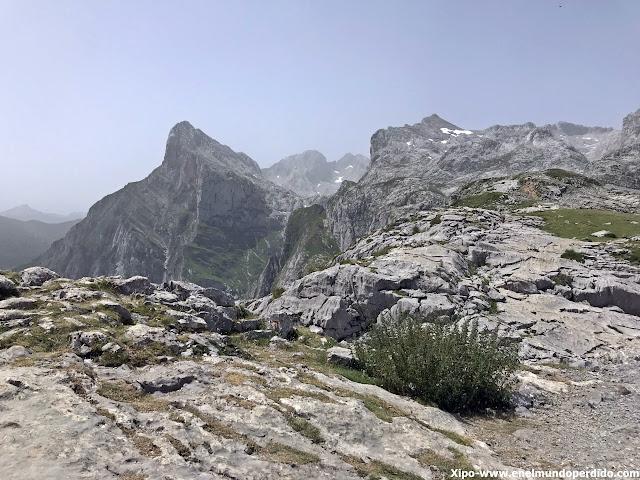 picos-europa-parque-nacional.jpg