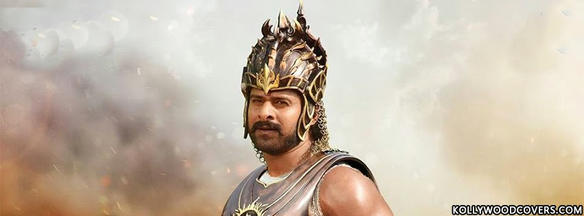 bahubali facebook covers download