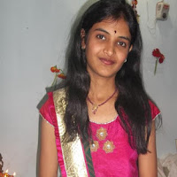 who is Priyanka Reddy contact information