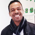 Fernando Santana