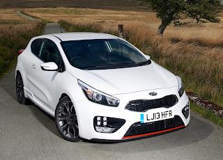 Yeni-Kia-Pro-Ceed-GT-2014-8
