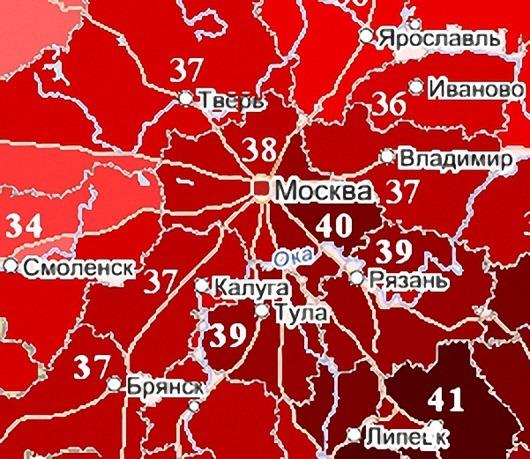 Moscow_region_temp