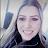Carla Da silva avatar image