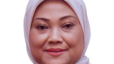 Menaker Ida Fauziyah: Segera Kembalikan Dana BLT BPJS Ketenagakerjaan Gelombang 2
