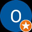 Ovidiu Spaia