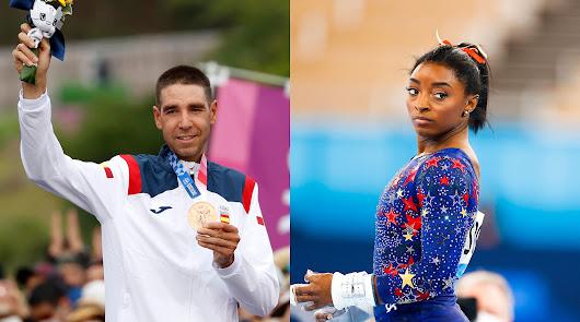 La tele-olimpiada