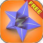 Origami Instructions Paper App