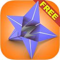 Origami Instructions Paper App icon