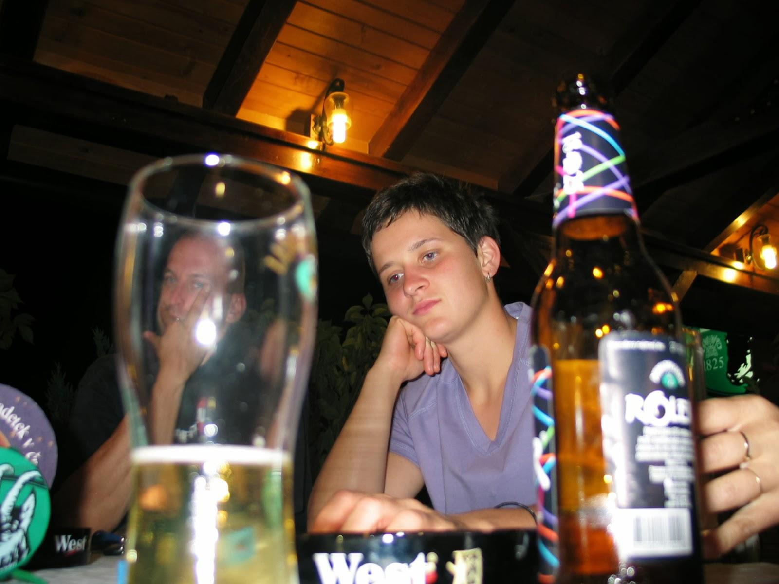 Pow-wow, Ilirska Bistrica 2004 - Zlet%2B2004%2B001.jpg