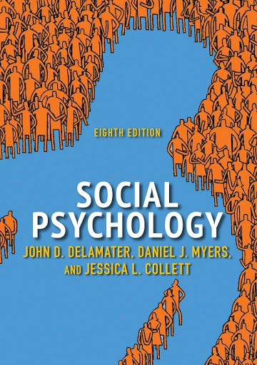 Social%252520Psychology Download: Social Psychology, 8 Edition (2014)