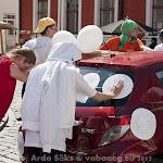 2013.05.04 Tartu Kevadpäevad 2013 - HOIA KINNI - AS20130504KP_532S.jpg