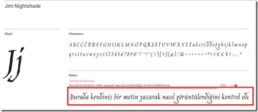 google-web-font-kullanimi