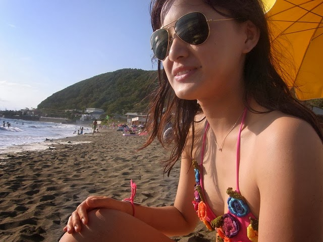 【チラ】picasawebのかわいい外人の娘#25【歓迎】YouTube動画>2本 ->画像>1748枚