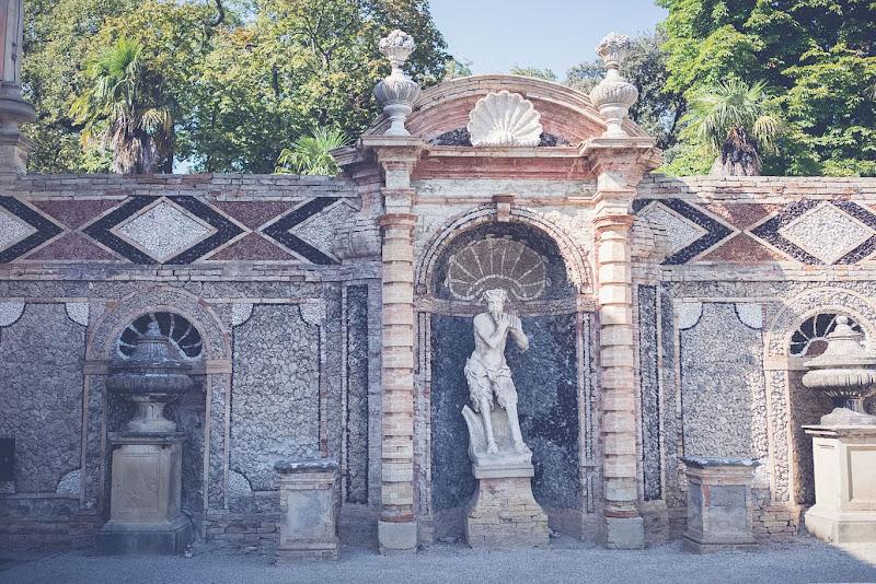IMG_4535 Incontro fotografico Villa Buonaccorsi