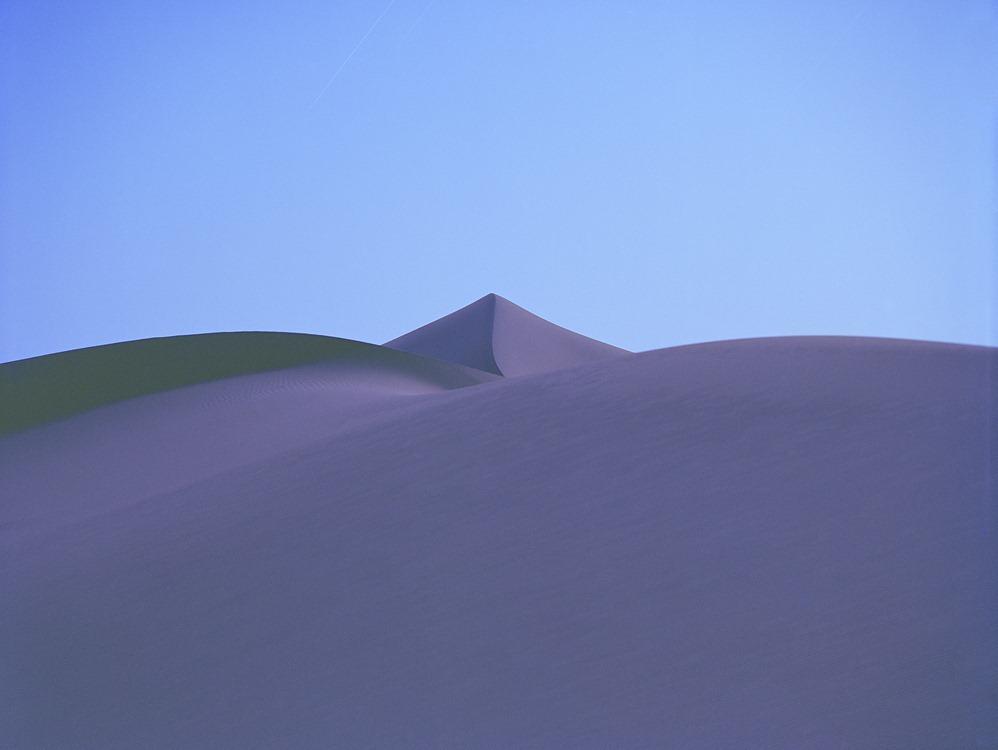 tombolini-desert-3