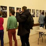 выставка_8.jpg