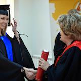Dodela diploma, 25.12.2014. - DSC_2769.JPG