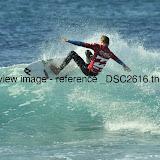 _DSC2616.thumb.jpg