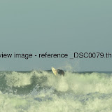 _DSC0079.thumb.jpg