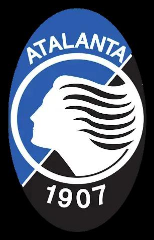 Bocoran Jersey Atalanta Musim 2020 2021 Enkosa Sport