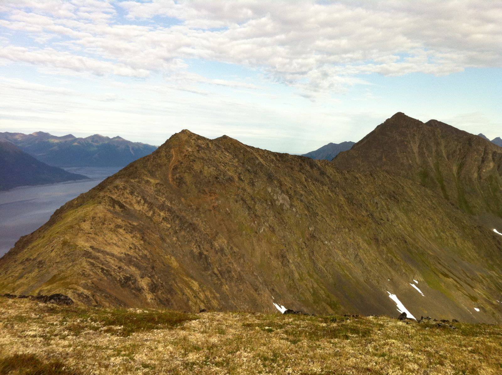 Penguin Ridge Hike - IMG_1214.JPG