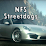 NFS Streetdogs's profile photo