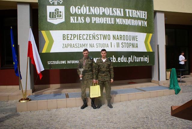 Dąbrowa Górnicza Turniej - DSC02614_1.JPG
